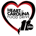 Heart of Carolina Logo